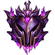 League of Legends Game & Summoner Lookups – LoLSkill